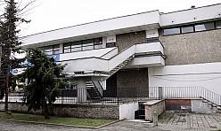Lokal użytkowy, ul. Opawska 3, 69m2