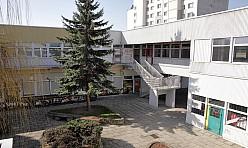 Lokal użytkowy, ul. Żółkiewskiego 22, 145m2