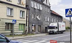 Lokal użytkowy, ul. Rybnicka 26